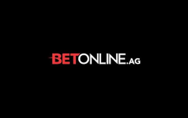 Codigo Promocional BetOnline.ag