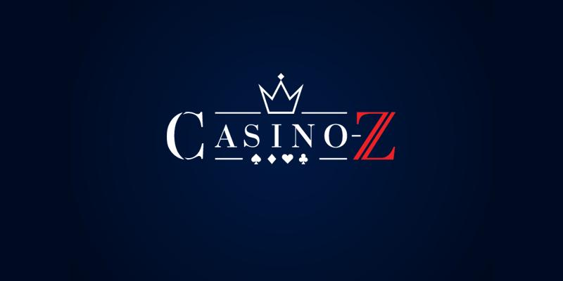 Codigo Promocional Casino Z